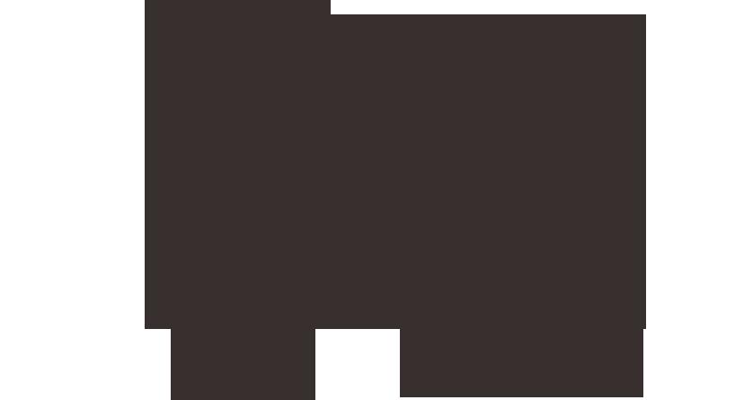 4-agneau-hauteur445