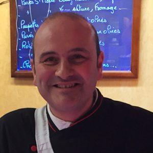 Marcello Rivela