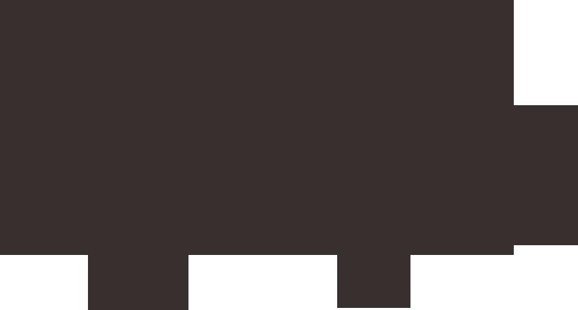 2-porc-hauteur445
