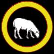 vignette-agneau-VIDE