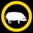 vignette-porc-VIDE