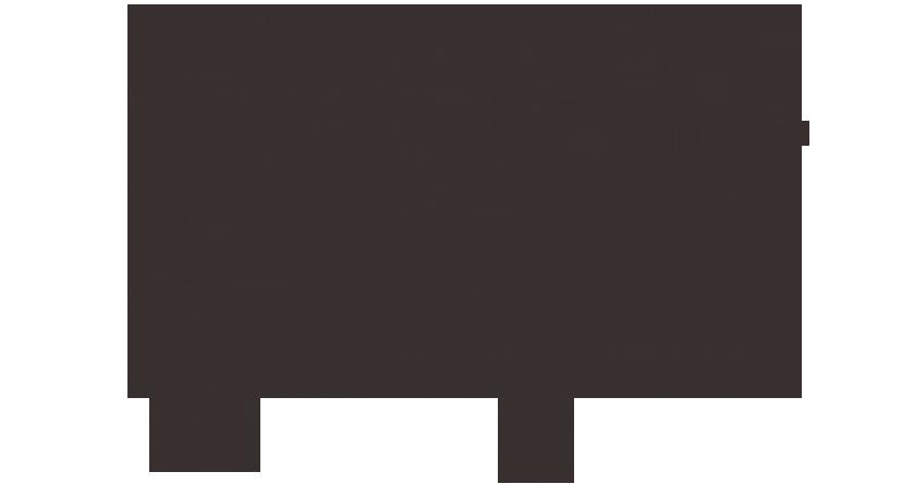 3-veau-hauteur445